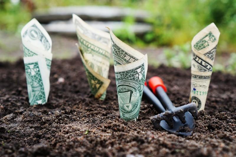 Clausula suelo y acuerdos entre banco y consumidor for Clausula suelo y techo
