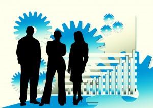 businessmen-384741_960_720